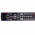 Hitachi HDR-10T01 Freeview 1tb Recorder Remote Control